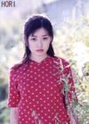 Mei_1jpg