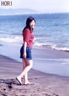 Mei_4jpg