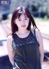 Mei_6jpg