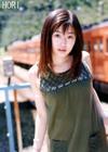 Mei_7