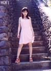 Mei_9jpg