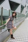 Img_3213_1