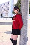 Img_3113_1