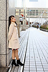 Img_6066_1